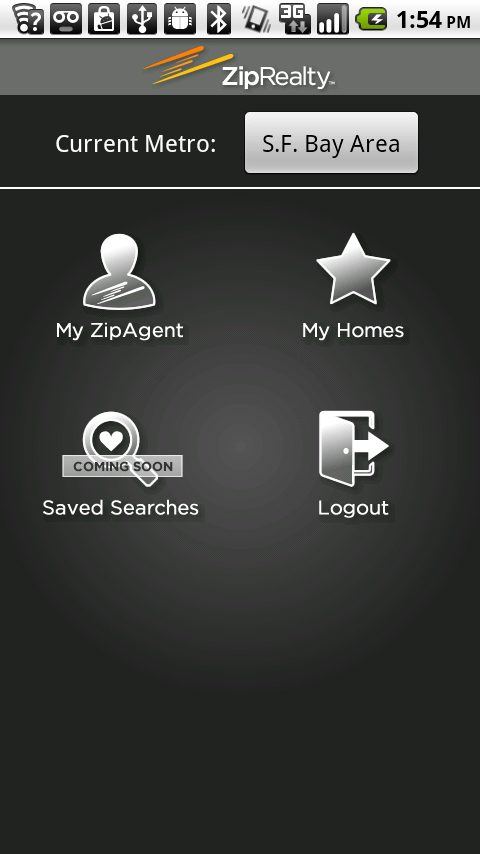 Android_myzip