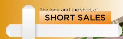Short Sales real estate
